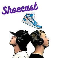 Shoecast