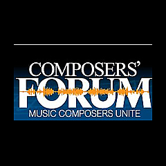 Composers' Forum