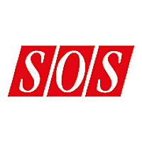 SOS Forum » Music Theory, Songwriting & Composition