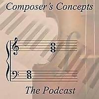 Composer's Concepts