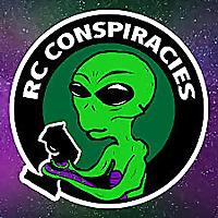 RC Conspiracies