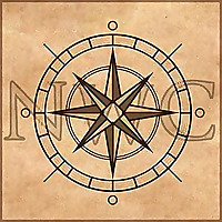 The New World Compendium | A New World MMO Podcast