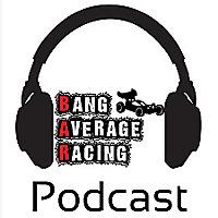 Bang Average Racing RC Podcast