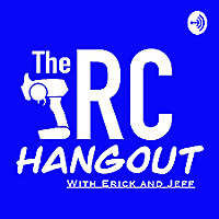 The RC Hangout