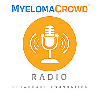 Myeloma Crowd Radio