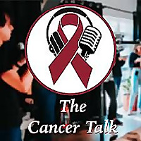 The Cancer Talk