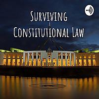 Surviving Constitutional Law
