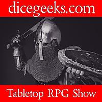Bsmart Biz Online 5231983 Top 100 Tabletop RPG Podcasts You Must Follow in 2021 Blog