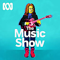 The Music Show