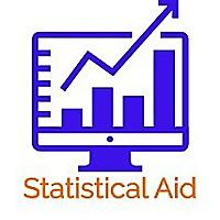 Statistical Aid