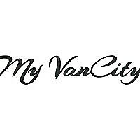 My VanCity