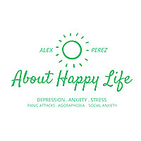 About Happy Life