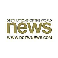 DOTW News