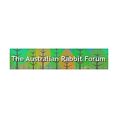The Australian Rabbit Forum