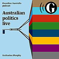 Politique australienne en direct
