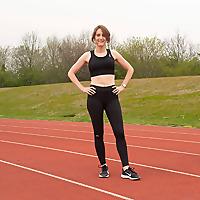 Run With Caroline