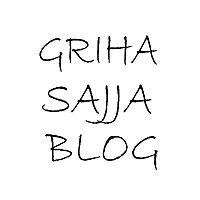 Griha Sajja Blog