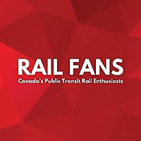 Rail Fans