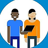 Tech Community » Office 365