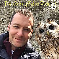 The Johnny Fallon Podcast