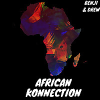 AFRICAN KONNECTION
