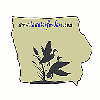 IAWaterfowlers | Duck Hunting Community Forums