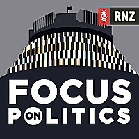 Focus on Politics