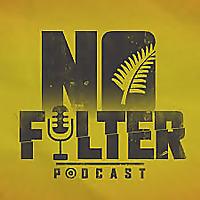 No Filter: Political Podcast NZ