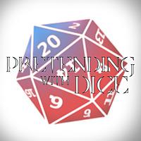 Bsmart Biz Online 5232195 Top 100 Tabletop RPG Podcasts You Must Follow in 2021 Blog