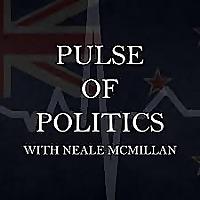 Pulse Of Politics