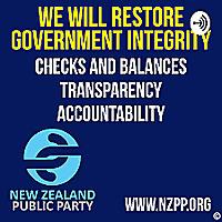 New Zealand Public Party