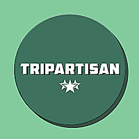 Tripartisan