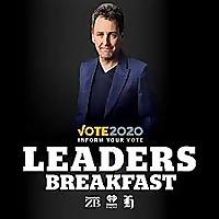 The Leaders Breakfast