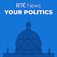 Your Politics Podcast
