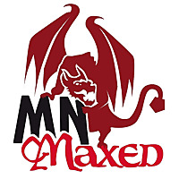 MNmaxed Podcast