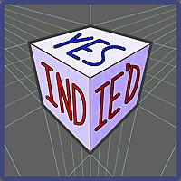 Bsmart Biz Online 5232244 Top 100 Tabletop RPG Podcasts You Must Follow in 2021 Blog