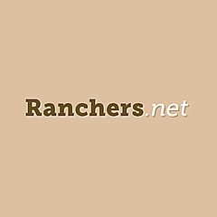 Ranchers.net » Cattle Forum