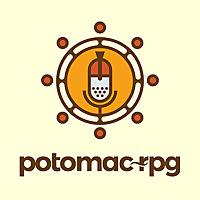Bsmart Biz Online 5232251 Top 100 Tabletop RPG Podcasts You Must Follow in 2021 Blog