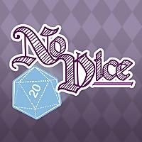 Bsmart Biz Online 5232264 Top 100 Tabletop RPG Podcasts You Must Follow in 2021 Blog