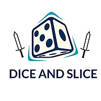 Dice and Slice Podcast
