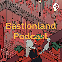 Bastionland Podcast | Tabletop Roleplaying Game Design