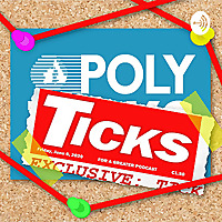 Poly Ticks
