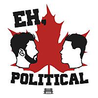 Eh, Political