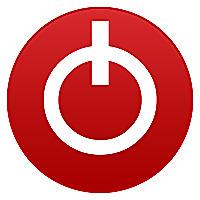 TechPowerUp » AMD / ATI