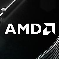 AMD Community