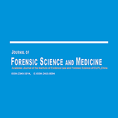 Journal of Forensic Science and Medicine