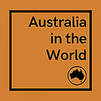 Australia in the World