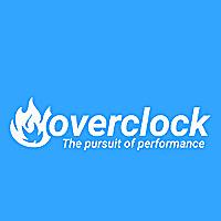 Overclock » AMD CPUs