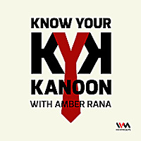 Know Your Kanoon
