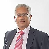 India's success - the way forward